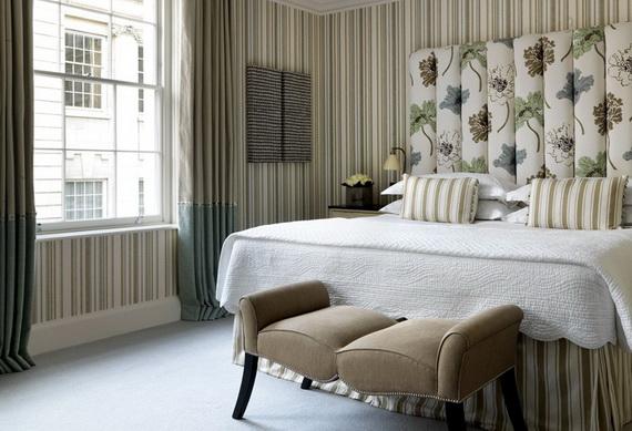 Haymarket Hotel  London, UK_01