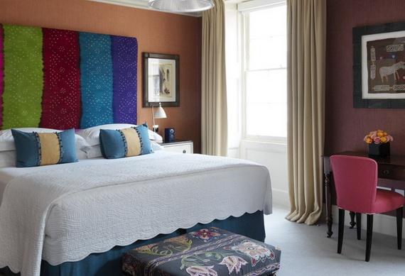 Haymarket Hotel  London, UK_03