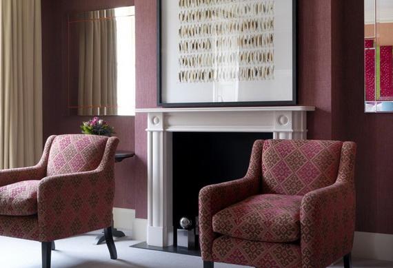 Haymarket Hotel  London, UK_05