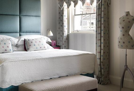 Haymarket Hotel  London, UK_07
