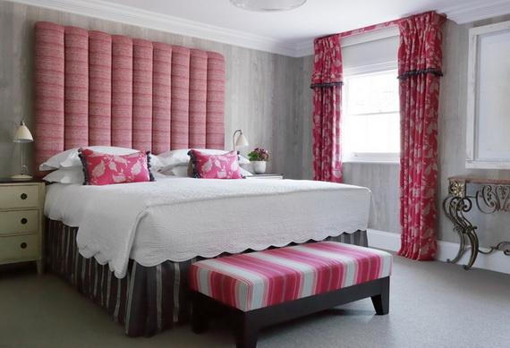 Haymarket Hotel  London, UK_11