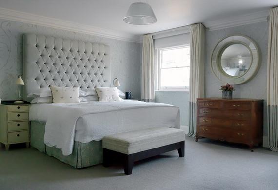 Haymarket Hotel  London, UK_14