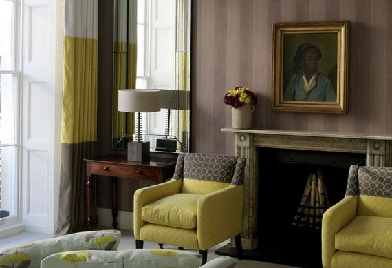 Haymarket Hotel  London, UK_21