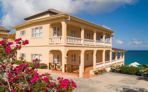 Holiday-Villa-in-Anguilla-Overlooking-the-Caribbean-Villa-Marlin_03