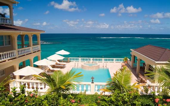 Holiday-Villa-in-Anguilla-Overlooking-the-Caribbean-Villa-Marlin_10