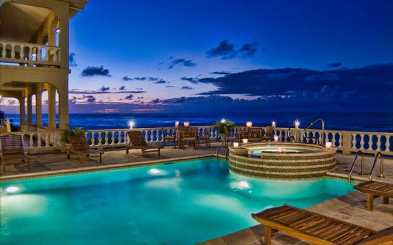 Holiday-Villa-in-Anguilla-Overlooking-the-Caribbean-Villa-Marlin_16