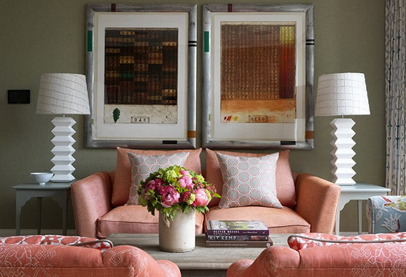 Inside New Luxury Boutique Hotel Ham Yard In London_01