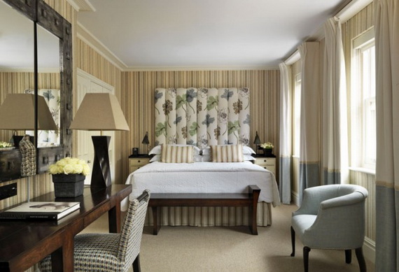 Knightsbridge Hotel - Boutique Hotel Central London_02