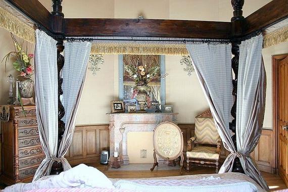 Luxury Destination Wedding in Chateau De Challagne, _04