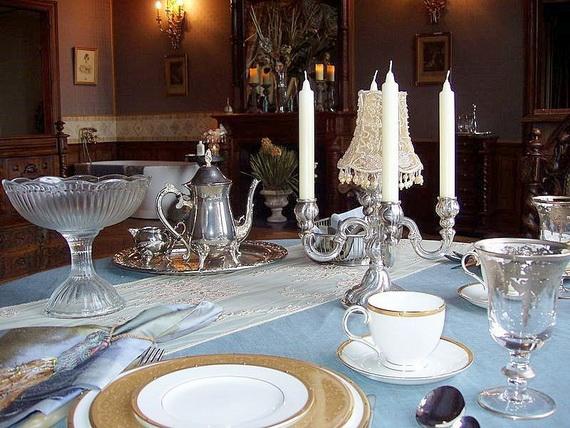 Luxury Destination Wedding in Chateau De Challagne, _47