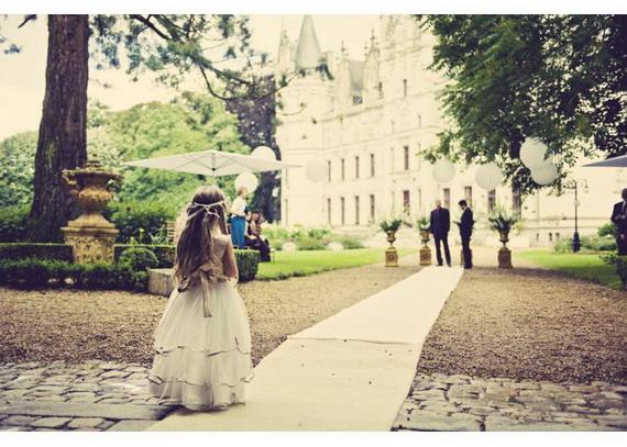 Luxury Destination Wedding in Chateau De Challagne, _55
