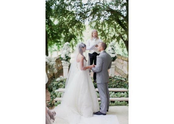 Luxury Destination Wedding in Chateau De Challagne, _56