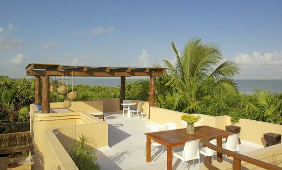 luxury-villa-in-mexico-providing-high-quality-lifestyle_29