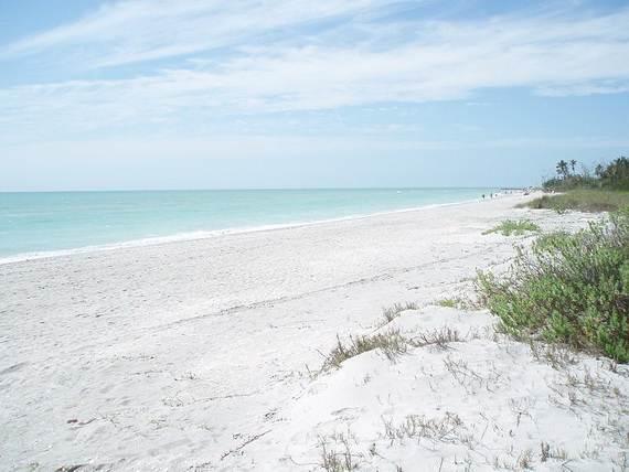 Sanibel-Island-Florida-The-Sea-Shell-Capital_05