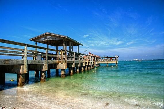 Sanibel-Island-Florida-The-Sea-Shell-Capital_09