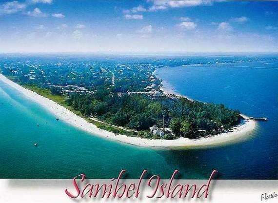 Sanibel-Island-Florida-The-Sea-Shell-Capital_16
