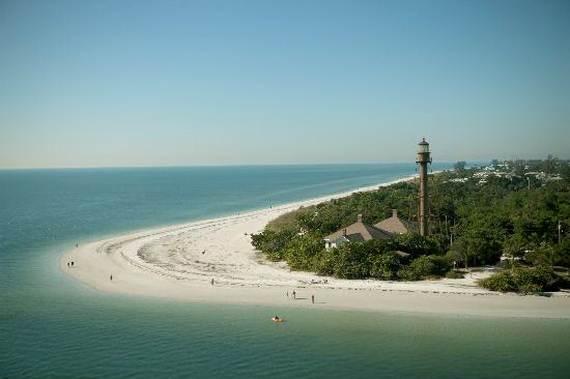 Sanibel-Island-Florida-The-Sea-Shell-Capital_18