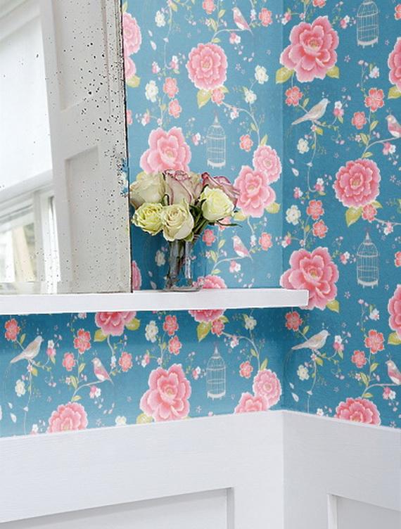 Spring Festival in the wallpaper PiP Studio_03