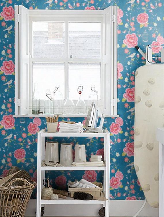 Spring Festival in the wallpaper PiP Studio_04