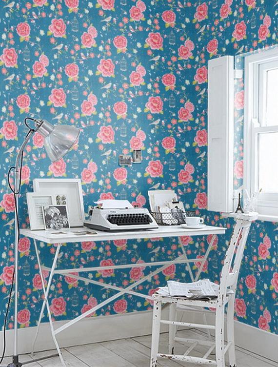 Spring Festival in the wallpaper PiP Studio_05