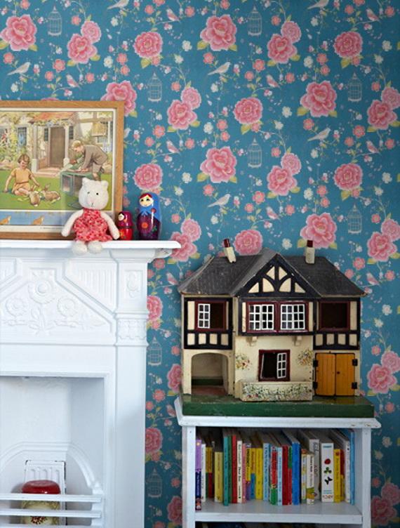 Spring Festival in the wallpaper PiP Studio_07