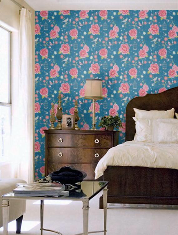 Spring Festival in the wallpaper PiP Studio_08