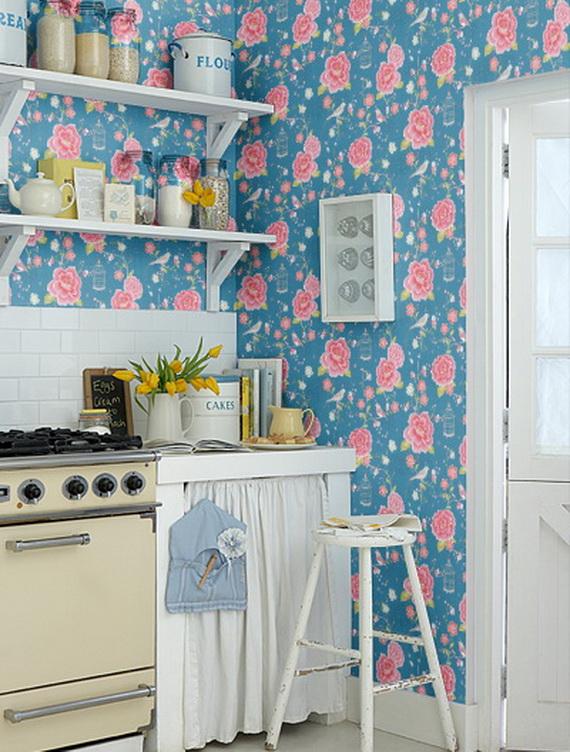 Spring Festival in the wallpaper PiP Studio_09
