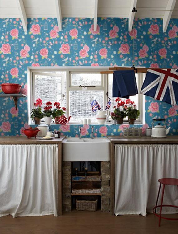 Spring Festival in the wallpaper PiP Studio_10