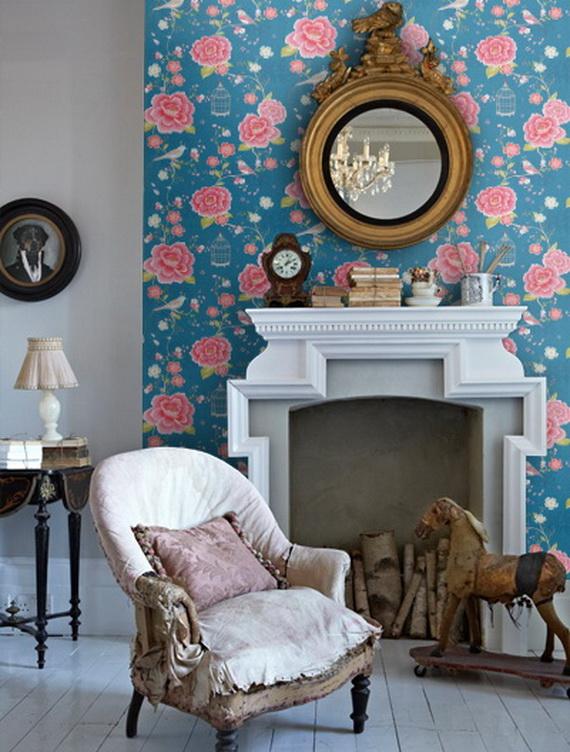 Spring Festival in the wallpaper PiP Studio_12