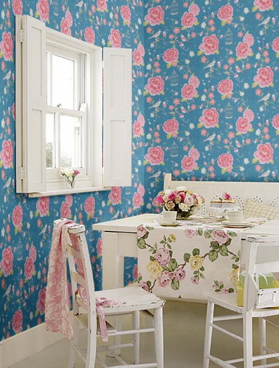 Spring Festival in the wallpaper PiP Studio_15