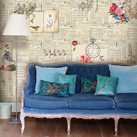Spring Festival in the wallpaper PiP Studio_17