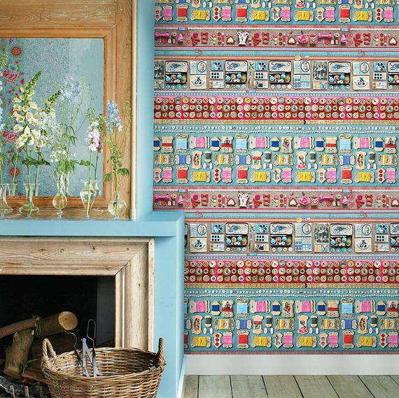 Spring Festival in the wallpaper PiP Studio_23