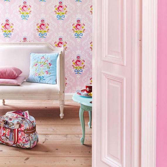 Spring Festival in the wallpaper PiP Studio_25