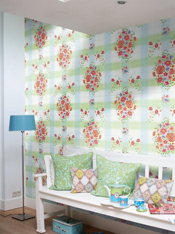Spring Festival in the wallpaper PiP Studio_26