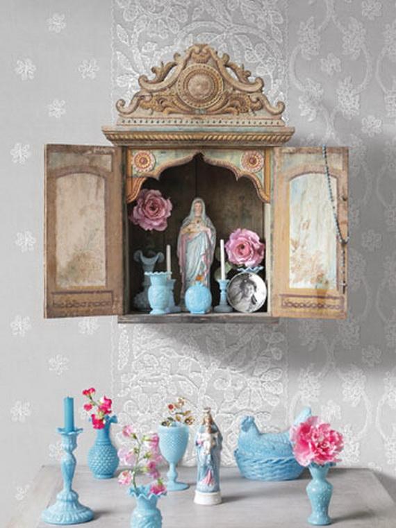 Spring Festival in the wallpaper PiP Studio_27