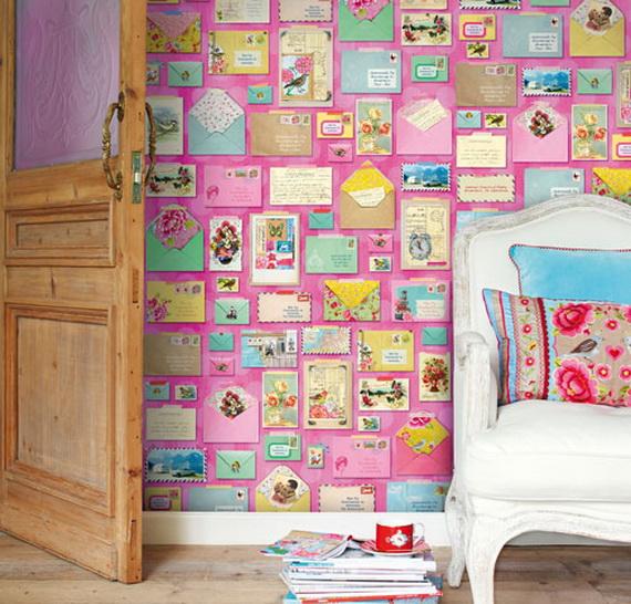 Spring Festival in the wallpaper PiP Studio_30
