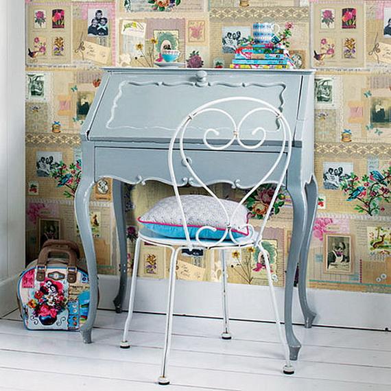 Spring Festival in the wallpaper PiP Studio_32