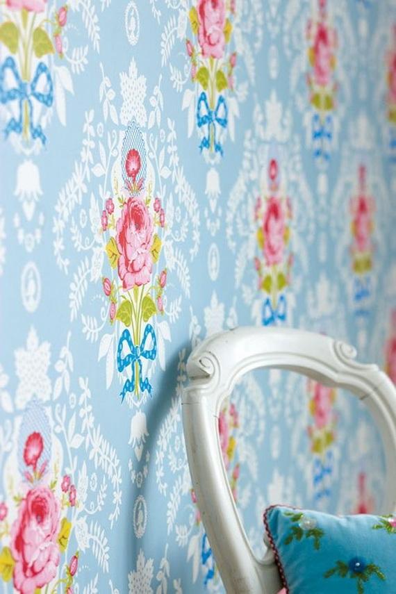 Spring Festival in the wallpaper PiP Studio_33
