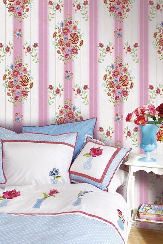 Spring Festival in the wallpaper PiP Studio_34