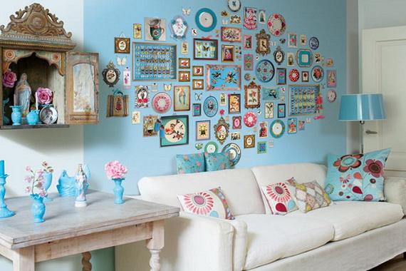Spring Festival in the wallpaper PiP Studio_35