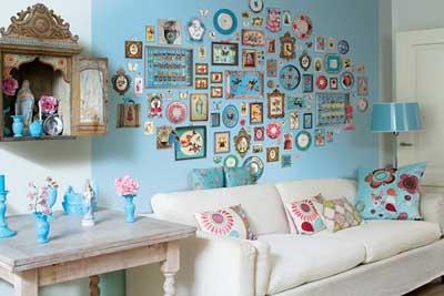 Spring-Festival-in-the-wallpaper-PiP-Studio_35