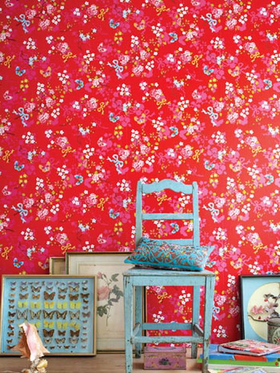 Spring Festival in the wallpaper PiP Studio_40