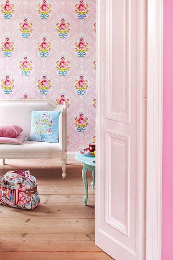 Spring Festival in the wallpaper PiP Studio_42