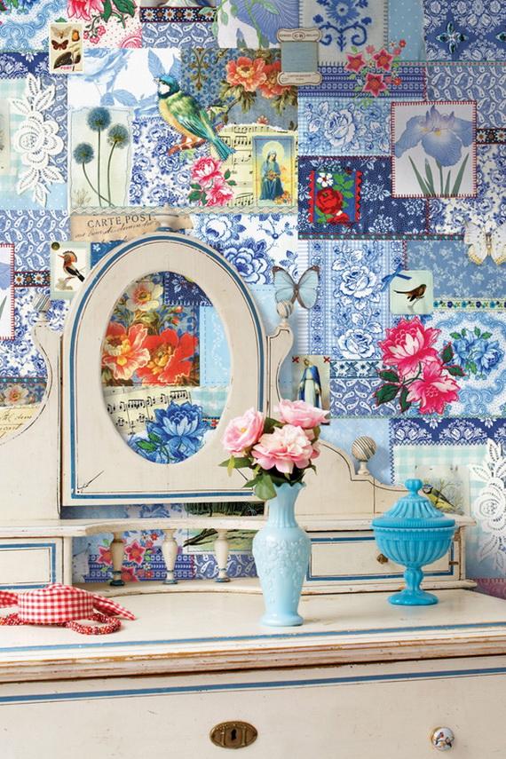 Spring Festival in the wallpaper PiP Studio_43