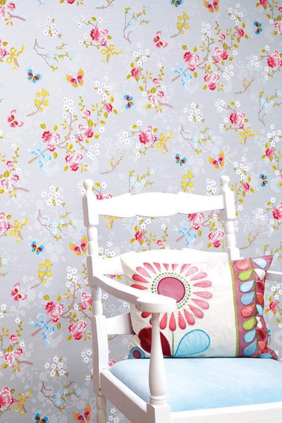 Spring Festival in the wallpaper PiP Studio_45
