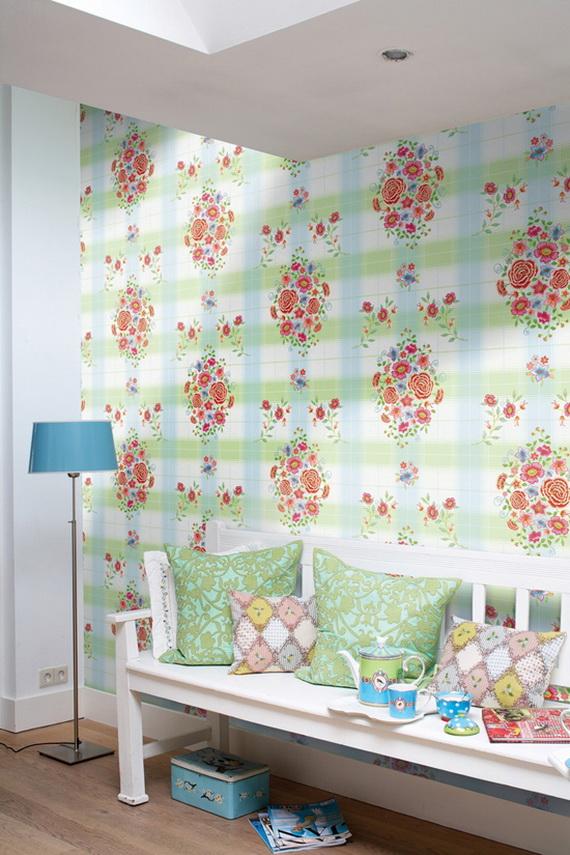 Spring Festival in the wallpaper PiP Studio_47