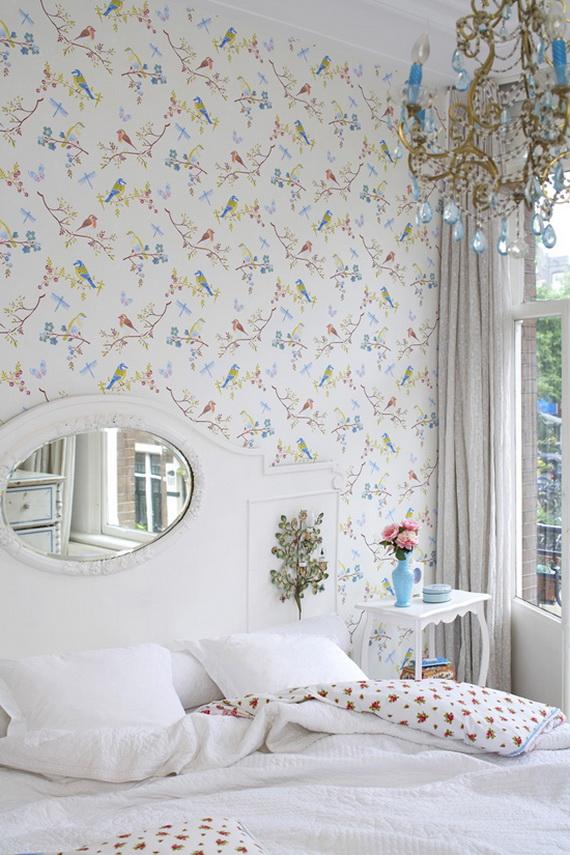 Spring Festival in the wallpaper PiP Studio_48