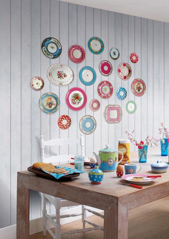 Spring Festival in the wallpaper PiP Studio_52