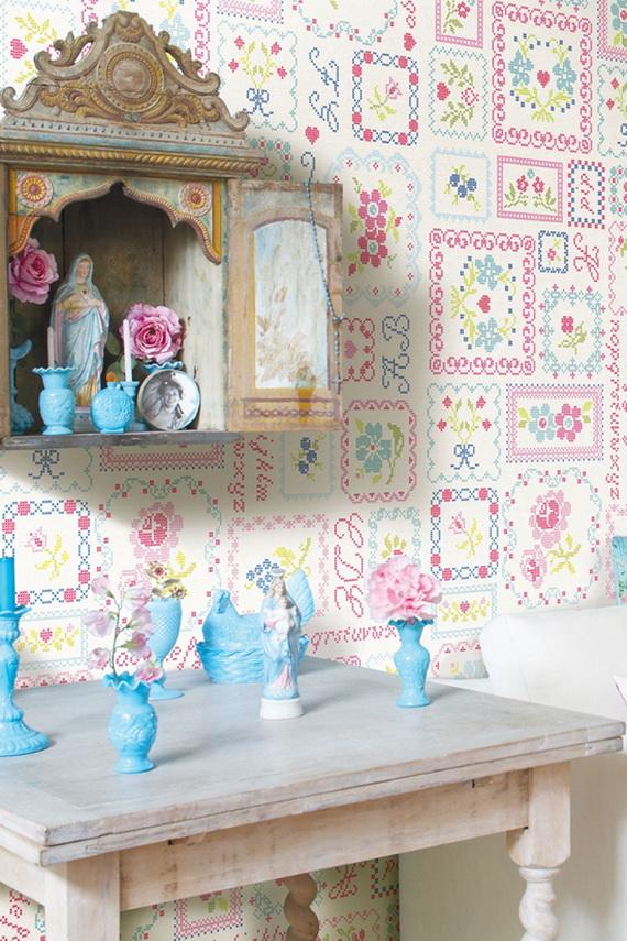 Spring Festival in the wallpaper PiP Studio_53
