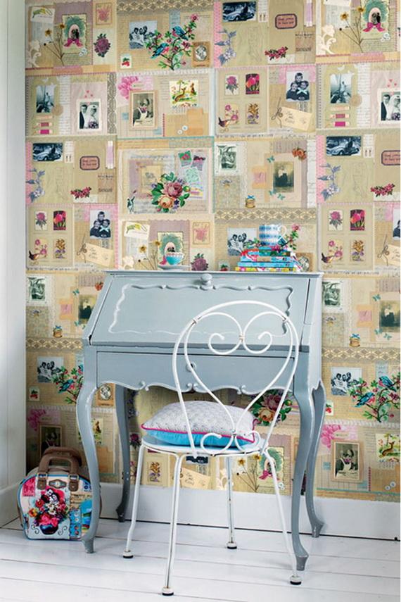 Spring Festival in the wallpaper PiP Studio_54